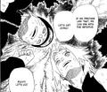 Naruto-Chapter24614 zpsa7a38a28