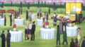 Naruto wedding mass pic