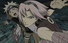 Naruto-shippuden-movie-6-sakura-protecting-naruto (1)
