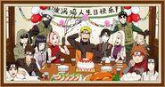 Happy birthday naruto uzumaki by maxiuchiha22 ddi0sbr-350t