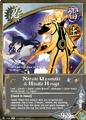 Naruto card maeeeeeker psd by hakaobedient d6bzcfl by everlastingdarkness5-d7rd8ic