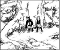 Naruto-Chapter2469 zpscff913f9