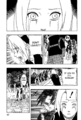 Naruto ch181 p16