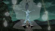 File:Minato summons the Shinigami.png