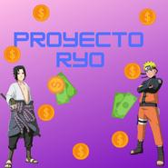 ProyectoRyoLogo