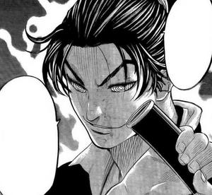 Ryun's Rinnegan Manga.png