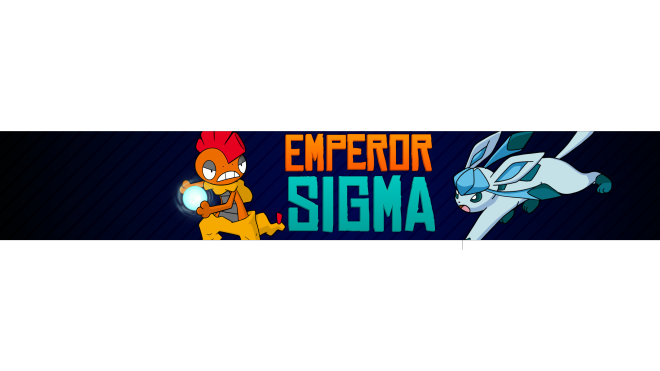 EmpSigma Scrafty vs Glaceon.png