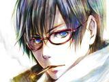 Yoshihira