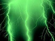 File:Green lightning.jpg