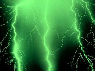 Green lightning.jpg
