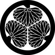 File:Tokugawa-mon.jpg