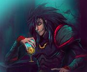 File:Sakon awaiting his order.jpg