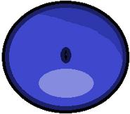 Raikosimbolo