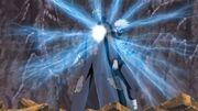 File:Lightning Cutter 2.jpg