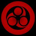 MSNikorai