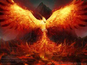 Great Phoenix Sage.jpg
