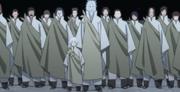 File:Otsutsuki Clan.png