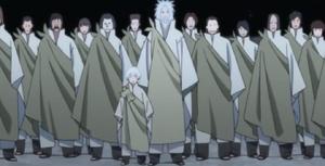 Otsutsuki Clan.png