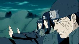 Clan Hyūga.png