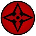 Ren EMS