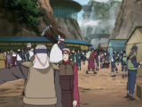 Fifth Shinobi World War