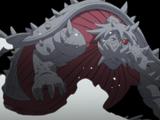 Isobu (Rebirth)