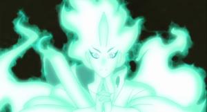 Modo Chakra Tenseigan Anime HD.png