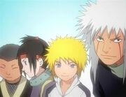 Team Jiraiya.jpg