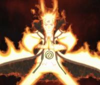 Naruto transforming.png