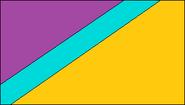 Bandera del Reino Millonstein