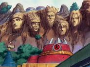800px-Hokage Monument in Color