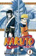 Naruto 04 borito
