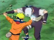 Naruto 94 3