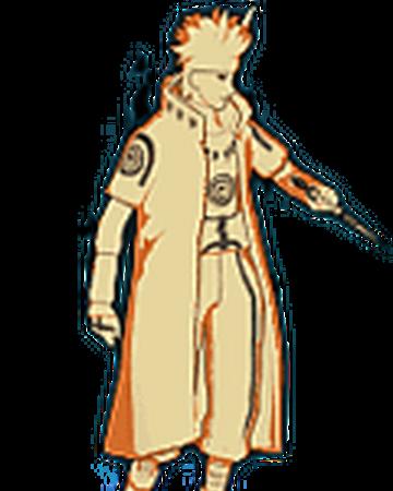 Minato Namikaze Edo Tensei Narutoonline Wiki Fandom
