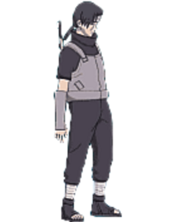 Itachi Uchiha Anbu Narutoonline Wiki Fandom