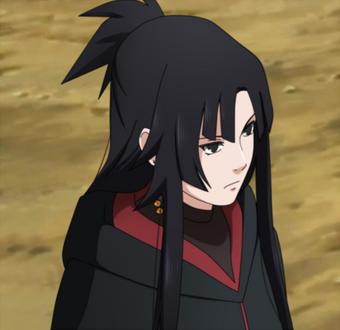 Mira Uchiha Naruto Oc Wiki Fandom