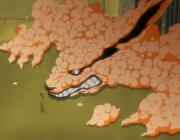 Kyūbi inside Naruto.png