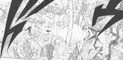 726px-Kyuubi vs Naruto.jpg