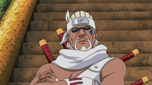804px-Killer Bee.png