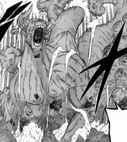 403px-Hachibi unleashed.png