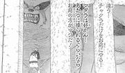 Kyubi helps Naruto.png