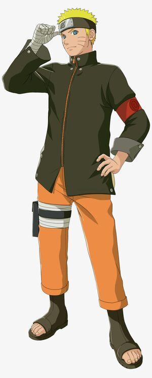 Naruto2YearsLater.jpg