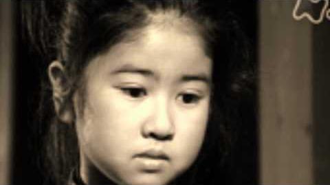 Lullaby of Takeda Takeda No Komoriuta , Japanese Folk Song - The Red Birds Akai Tori-1