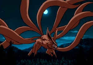 Anime version of Kurama.PNG