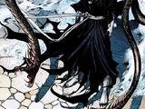 Dragon Sage Mode