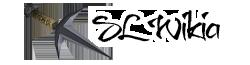 Naruto Profile Wiki