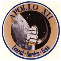 Apollo 12 insignia art.jpg