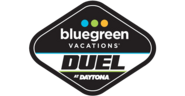 Bluegreen Vacations Duel at Daytona