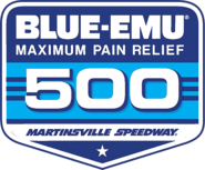 Blue Emu Maximum Pain Relief
