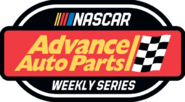 Advance Auto Parts Weekly Series logo